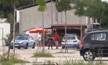 Tragedia a Petacciato, 21enne perde la vita in moto