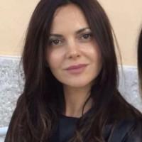 3 - Prof.ssa Luciana Pasquini