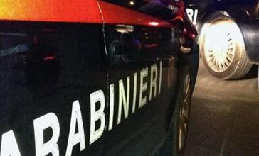 Scacco alla 'ndrangheta, arrestato Simone Cuppari
