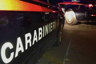 Un uomo di 71 anni rinvenuto morto all'interno della propria abitazione di Vasto