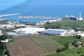 Comitato di Gestione della Riserva di Punta Aderci, il Direttivo Oasi propone il prof. Fabio Ippolito