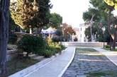 Aggressione alla Villa Comunale di Vasto, identificati e denunciati tre minori