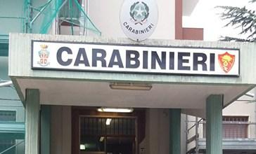 Covid-19, a Vasto e Monteodorisio sanzionate quattro persone e disposta la chiusura di un bar