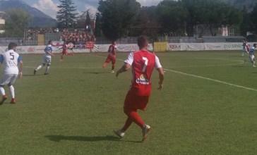 Abruzzo: via libera al calcio e basket, ma no al contrasto, alle scivolate, alla marcatura a uomo