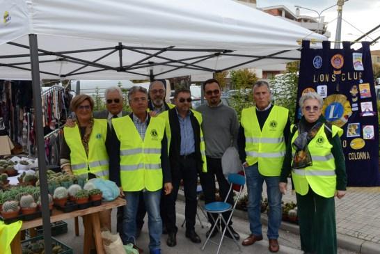 LIONS_Piantine_Trofeo Bancarella_20181028_002