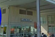 Ospedale_Vasto_6