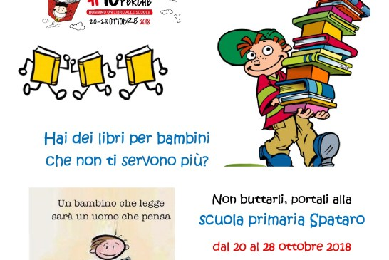 bookcrossing (1)