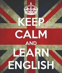 """Al """"Centro Europeo di Studi Rossettiani"""" un corso di lingua inglese"""