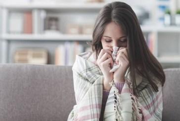 Vaccino antinfluenzale, gli orari degli ambulatori
