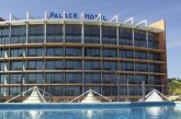 Hotel Palace, 5° asta. Anche gli arabi interessati
