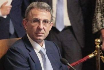 Trivelle, il ministro Costa: