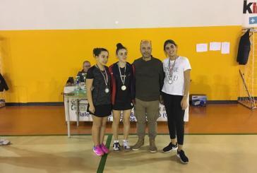 A Vasto il terzo Torneo Regionale predeterminato FITET