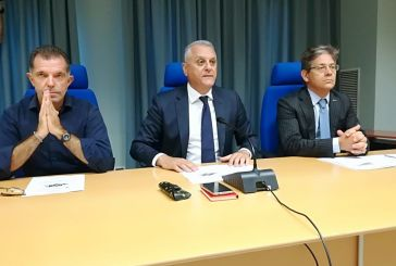 Abruzzo, pubblicate le graduatorie per i bandi sulla cultura