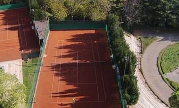 Vasto, ecco tutti gli errori del Circolo Tennis