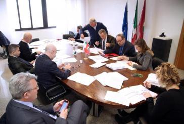 Approvato il bilancio consolidato, Paolucci: