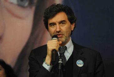 Regionali, sarà Marco Marsilio il candidato del centrodestra