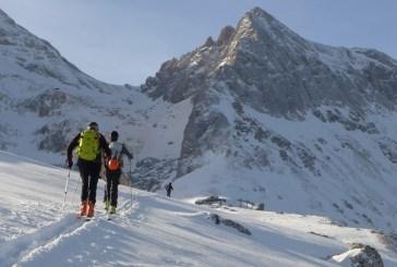 L'inverno in Abruzzo: Roccaraso, ma non solo