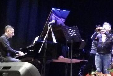 La Scuola Civica Musicale in un spettacolo davvero piacevole