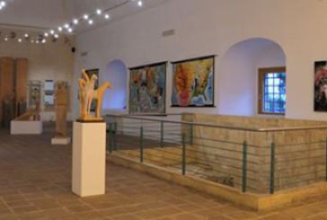 Vasto, oggi Musei gratuiti a Palazzo D'Avalos