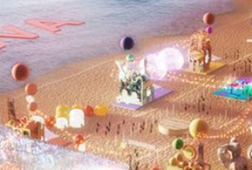 Jova Beach Party, ecco tutti gli ospiti del tour