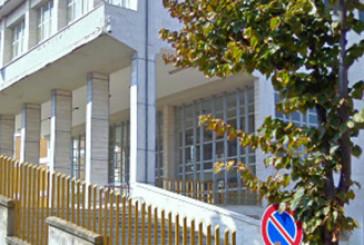 Tribunale, chiesto un incontro al ministro Bonafede