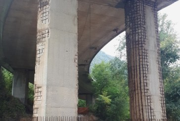 Sicurezza viadotti A24-A25, il Tar: