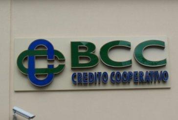 La Bcc Della Valle Del Trigno è entrata definitivamente nel Gruppo Bancario Iccrea