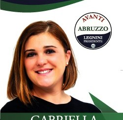 Gabriele Barisano: