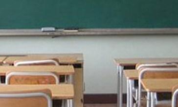 Quota 100 nelle scuole abruzzesi, ecco i rischi
