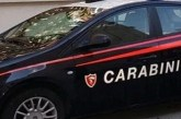 Con 52 grammi di eroina in un borsello, arrestato a Cupello 36enne di San Salvo