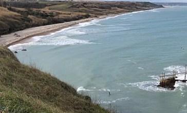 Piano della Riserva di Punta Aderci in fase di revisione,