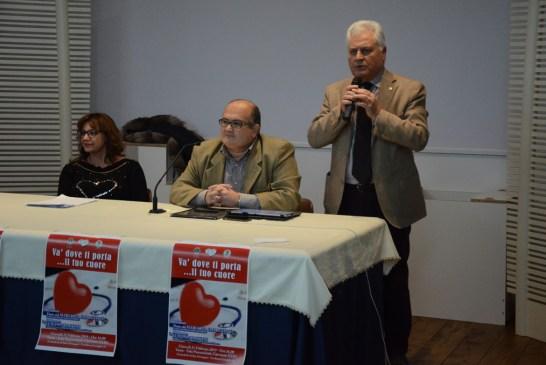associazione Amici Degli Anziani_Lions Club Vasto Adriatica Vittoria Colonna_20190221_0004
