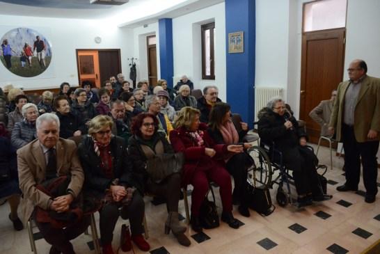 associazione Amici Degli Anziani_Lions Club Vasto Adriatica Vittoria Colonna_20190221_0014