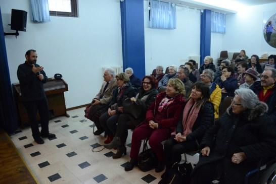 associazione Amici Degli Anziani_Lions Club Vasto Adriatica Vittoria Colonna_20190221_0023