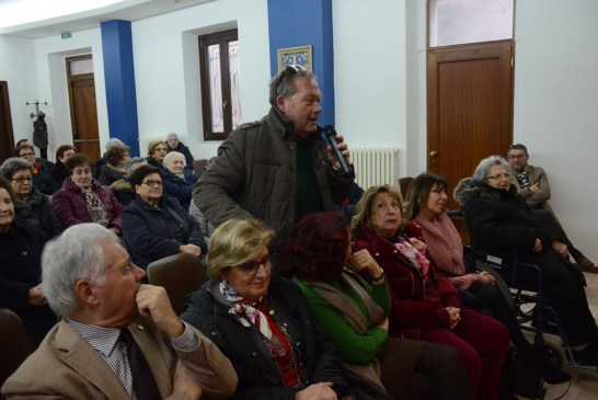associazione Amici Degli Anziani_Lions Club Vasto Adriatica Vittoria Colonna_20190221_0064