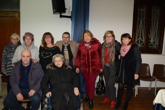 associazione Amici Degli Anziani_Lions Club Vasto Adriatica Vittoria Colonna_20190221_0079