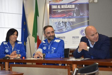 A San Salvo il 'I Trofeo Apnea Team Abruzzo'