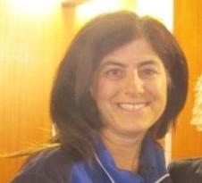Vasto piange la scomparsa di Linda Ialacci