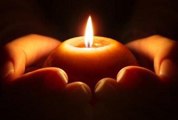 Oggi l'ultimo saluto ai due fratellini morti a Ortona