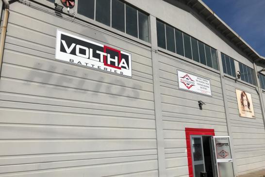 Voltha Italia(1)