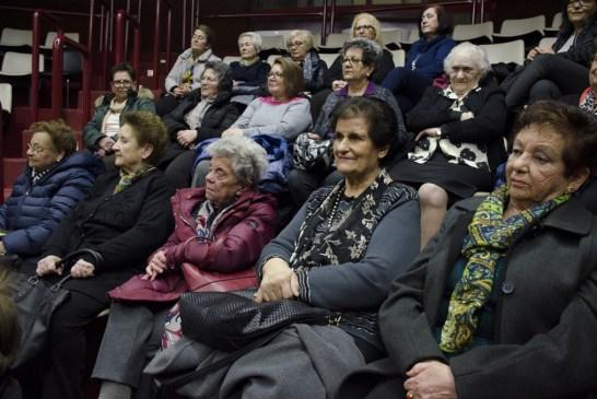 associazione Amici degli Anziani - Lions_Convegno Io Donna-Figlia-Madre-Nonna_20190307_011