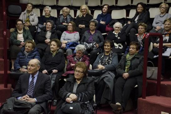 associazione Amici degli Anziani - Lions_Convegno Io Donna-Figlia-Madre-Nonna_20190307_012