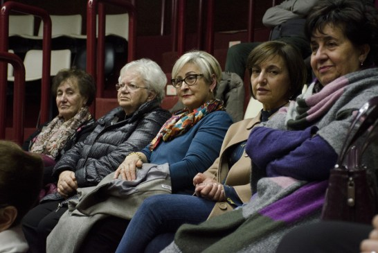 associazione Amici degli Anziani - Lions_Convegno Io Donna-Figlia-Madre-Nonna_20190307_024