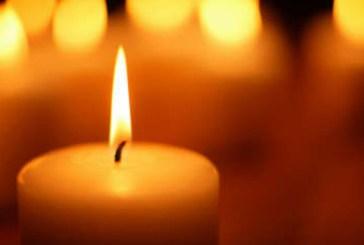 Cordoglio per la scomparsa del collega giornalista Elio Lamparelli.