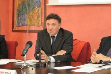 Confesercenti, Patrizio Lapenna è il nuovo direttore di zona