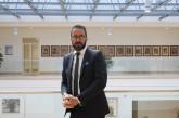 Smargiassi chiede la nomina dei componenti dell'Osservatorio sulla disabilità