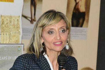 Covid-19, il sindaco Tiziana Magnacca comunica l'inizio della distribuzione dei buoni spesa