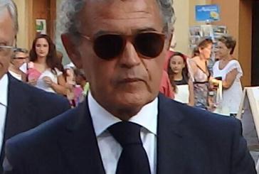 70 anni e non sentirseli, auguri a Mario Fiore
