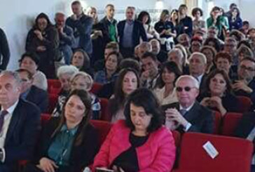 Tribunale, gli avvocati annunciano altri scioperi