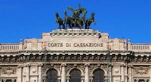 Maxi processo, 62 imputati in Cassazione